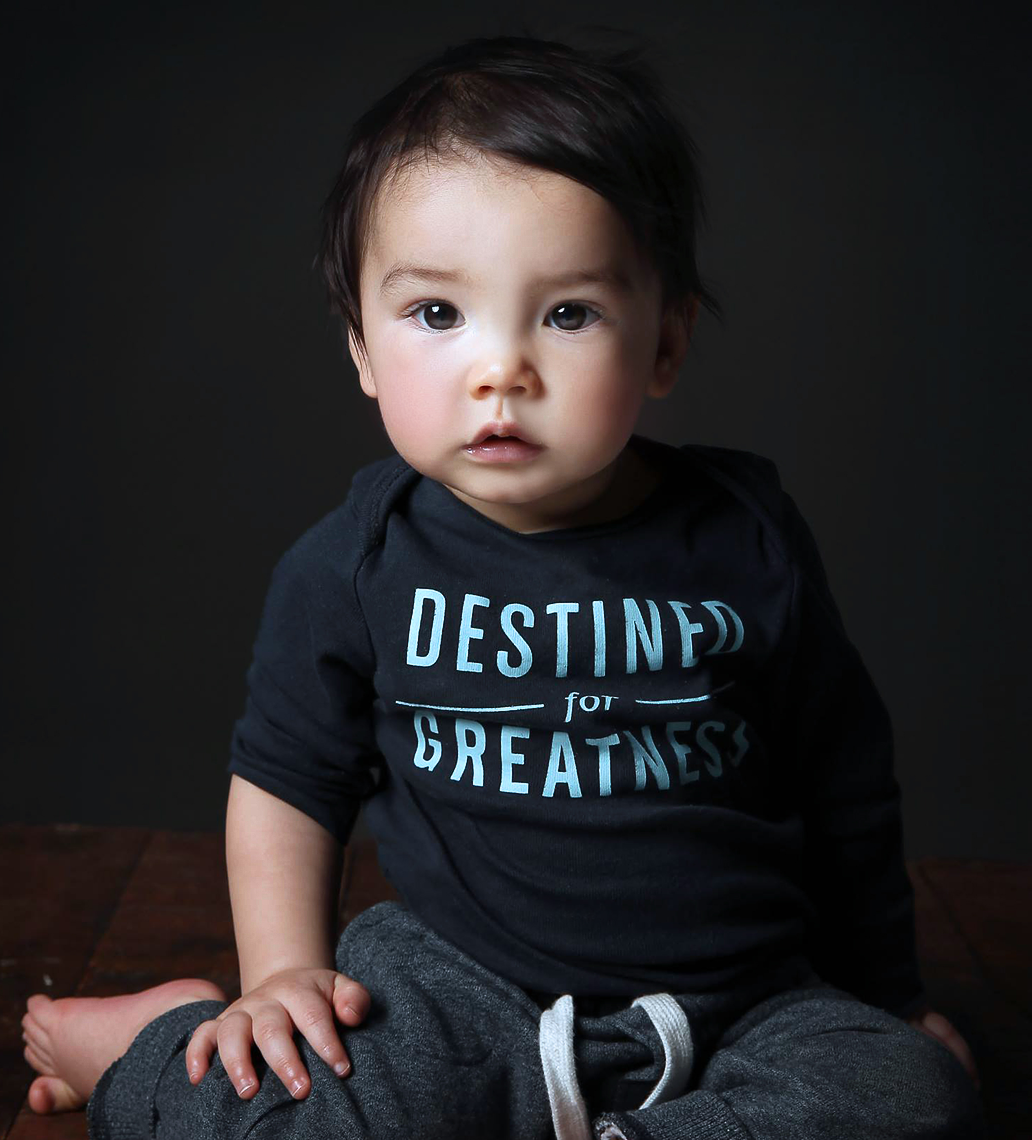 baby-boy-one-year-studio-portrait-london-ontario-baby-photographers-paula-tizzard