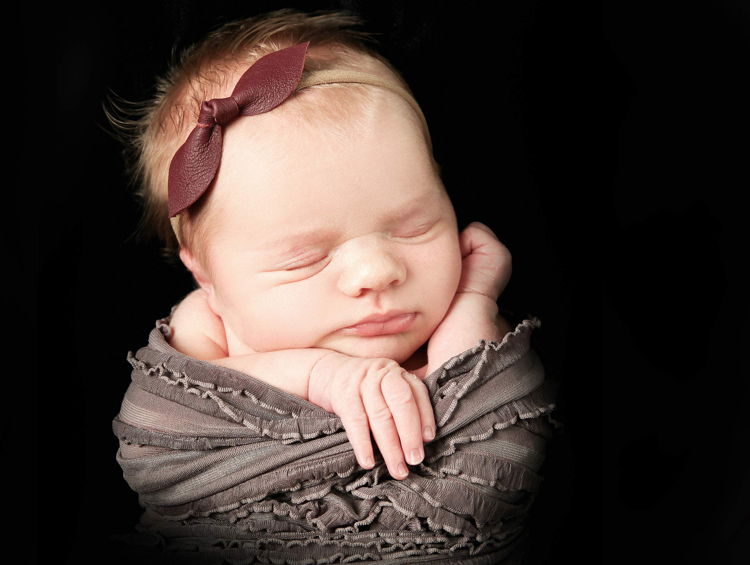 baby-newborn-photographers-london-ontario-family-child-photographers-paula-tizzard