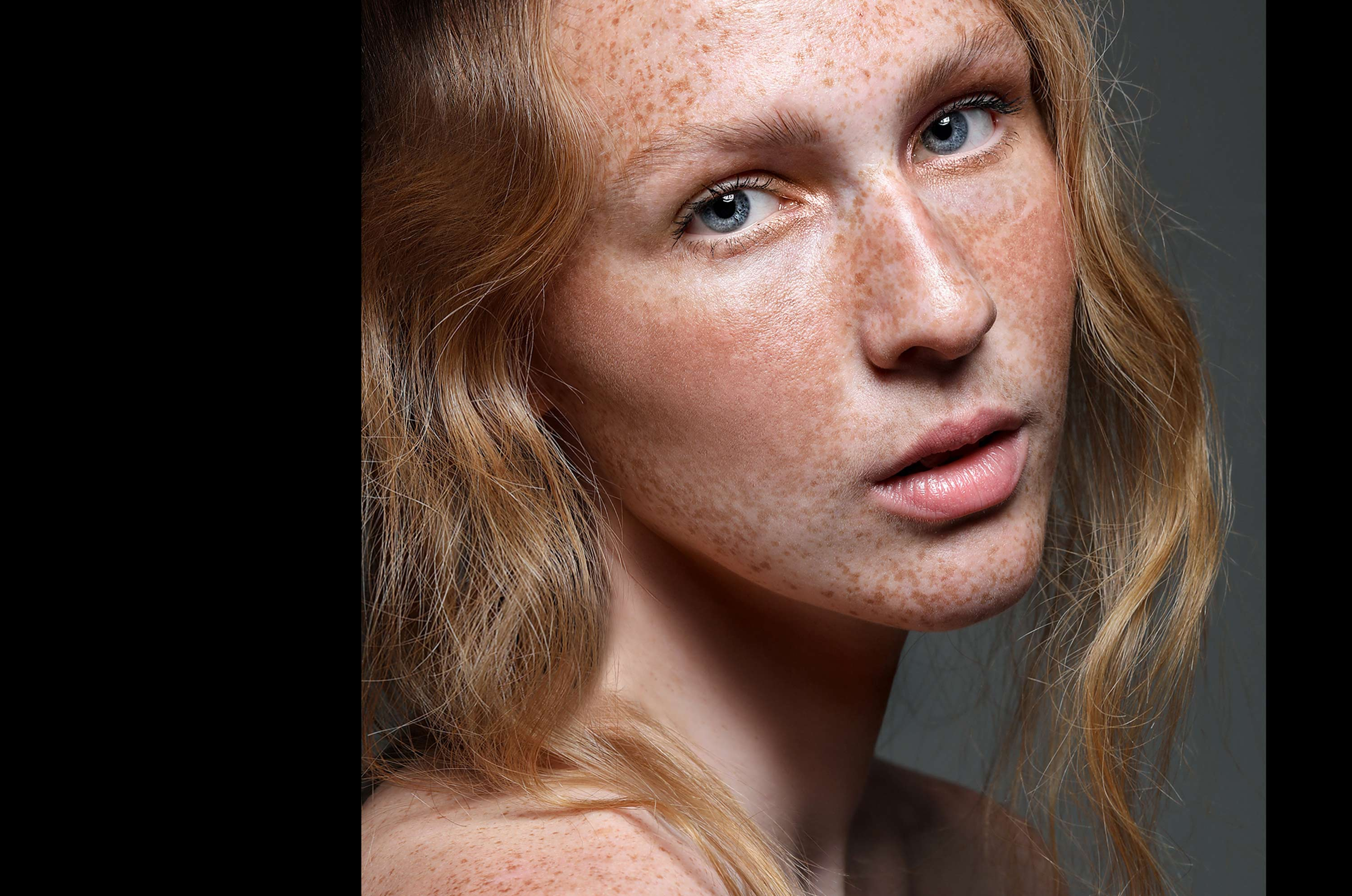beauty-makeup-web-photographer-fashion-photogarphers-london-toronto-ontario-paula-tizzard-florencia-taylor-freckles-clean-beauty