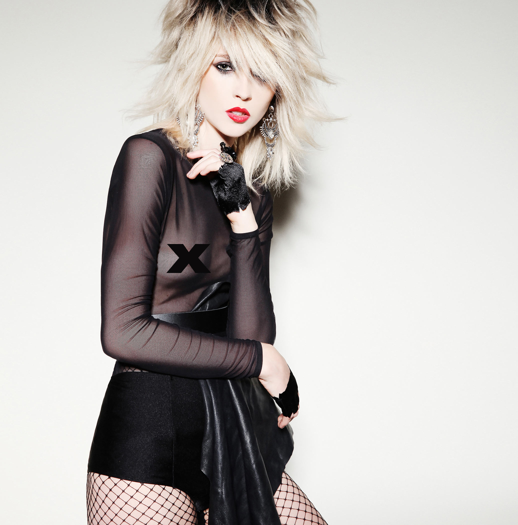 contessa-finalist-salon-magazine-julie-vriesinga-paula-tizzard-hair-photography-competition-enternous-fashion-beauty