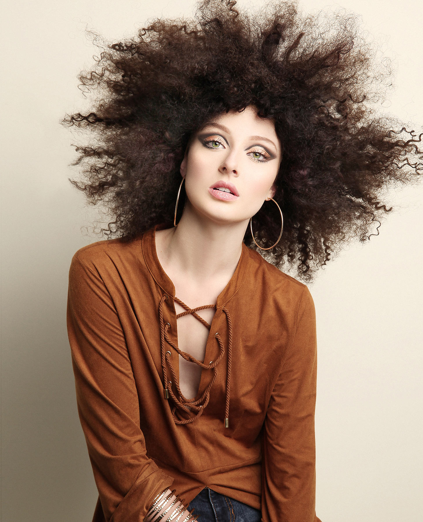 hair-fashion-beauty-photographers-london-toronto-ontario-paula-tizzard-julie-vriesinga