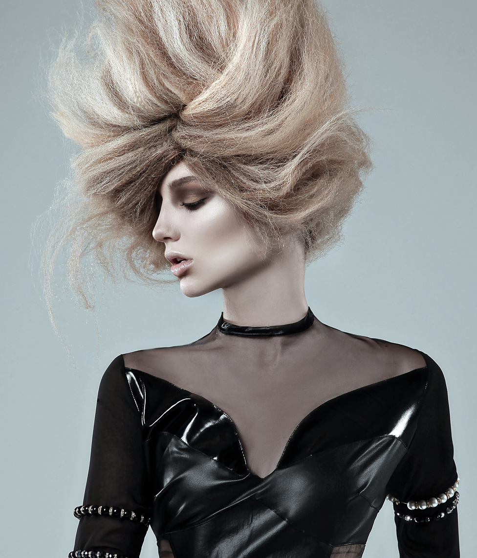 hair-photographers-texture-robin-bacon-schwarzkopf-contessa-toronto-beauty-paula-tizzard