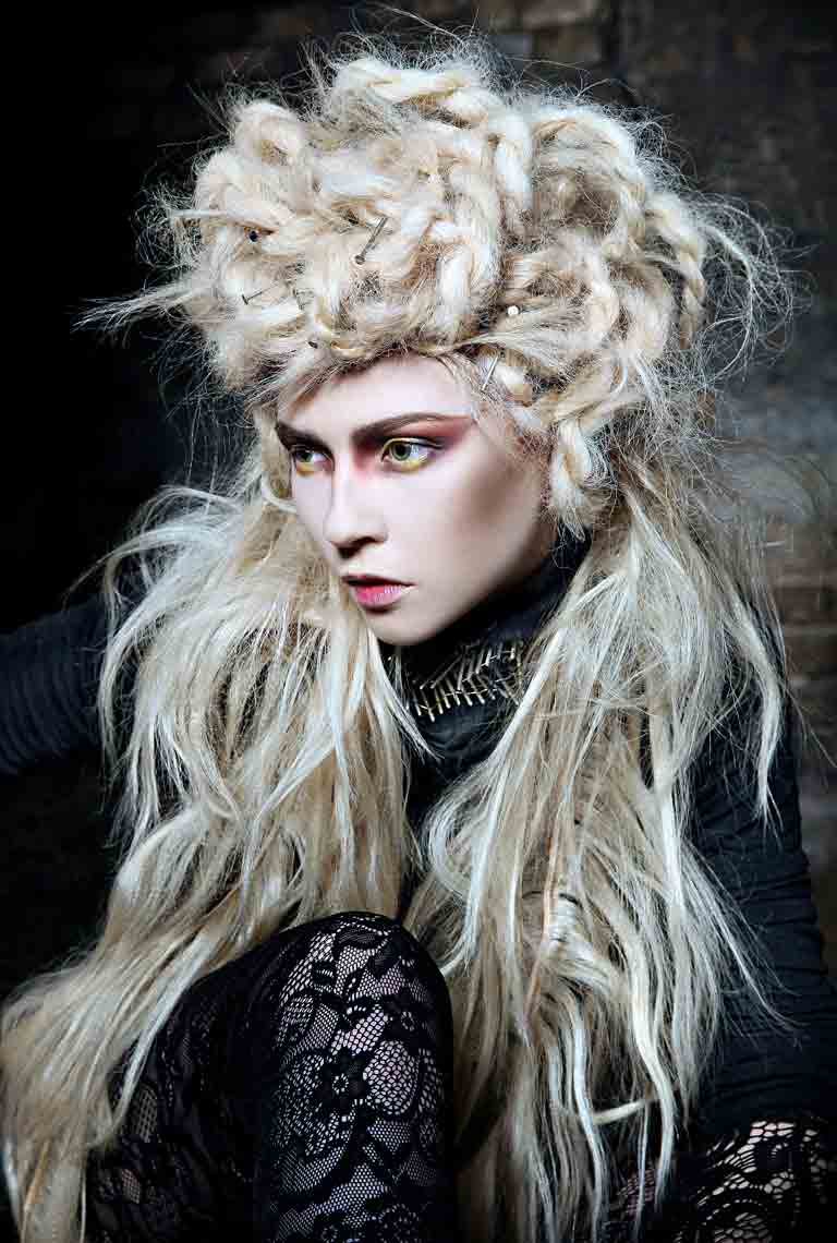 hair-photography-julie-vriesinga-entrenous-salon-competition-contessa-hairstylist-of-the-year-paula-tizzard