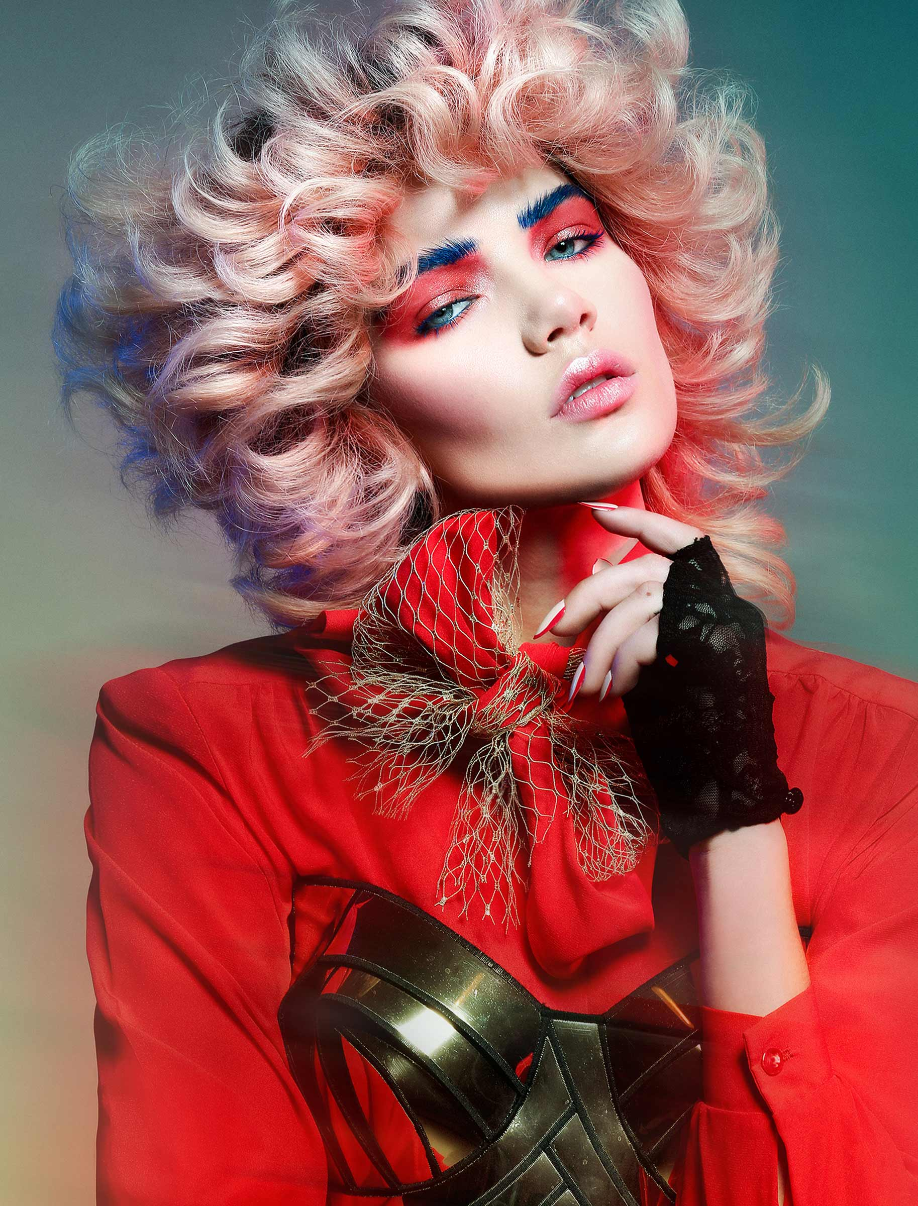 hair-photography-paula-tizzard-gels-seventies-competition-naha-contessa-julie-vriesinga-entrenous
