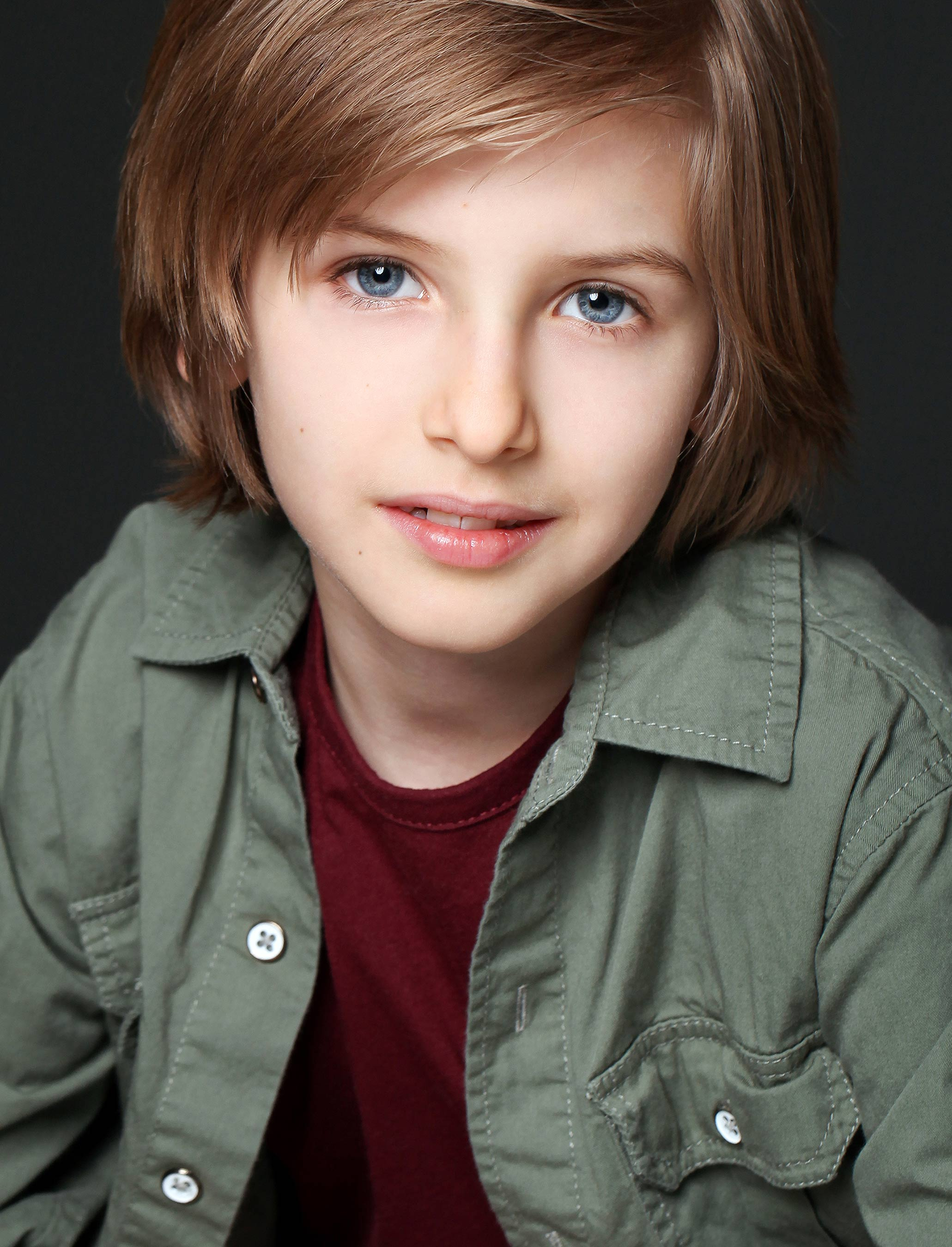 headshots, london ontario, toronto, detroit, actor, personality, celebrity, child actor, Los Angeles, agency, audition headshots