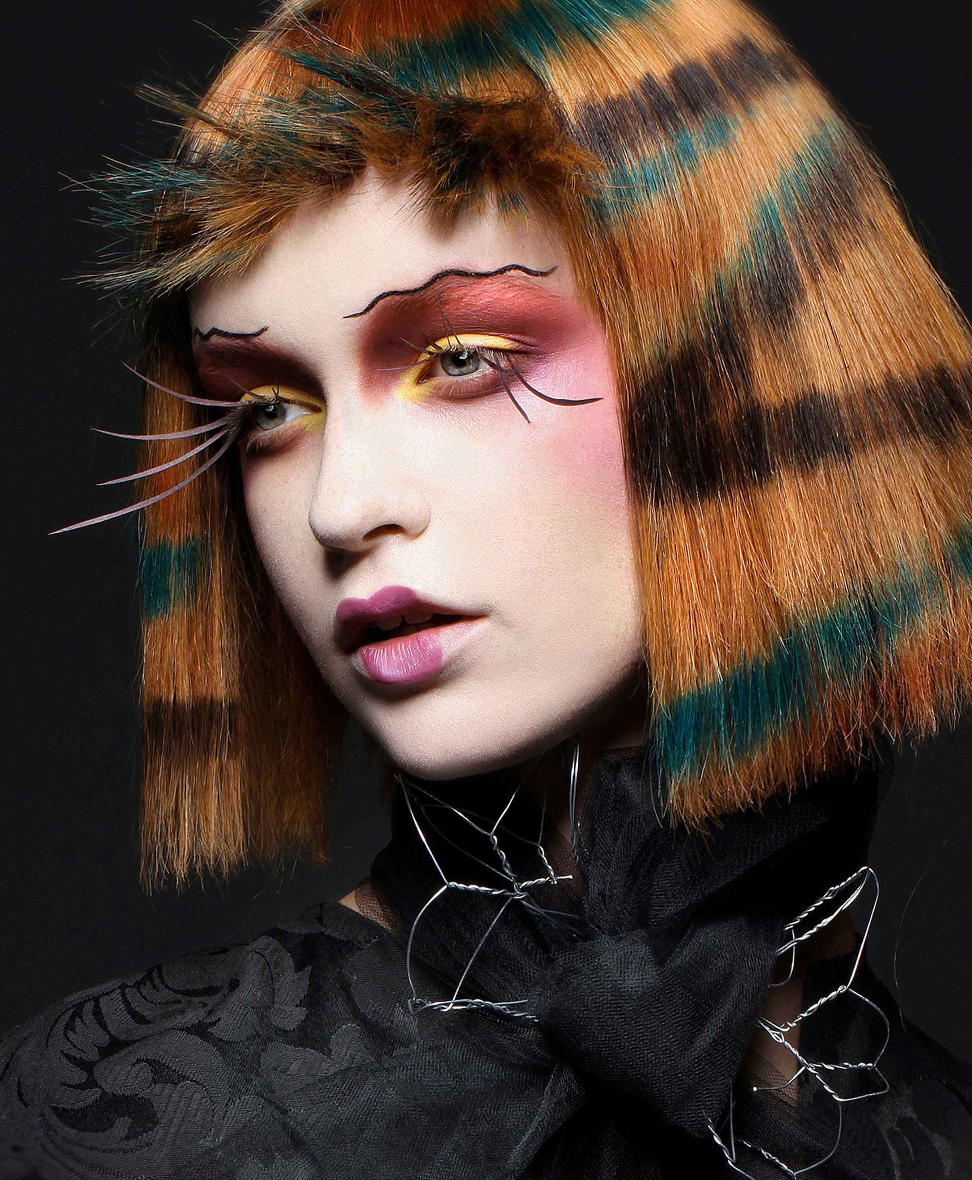 naha-2019-winner-julie-vriesinga-paula-tizzard-hair-fashion-mua-photographers-toronto-london-ontario
