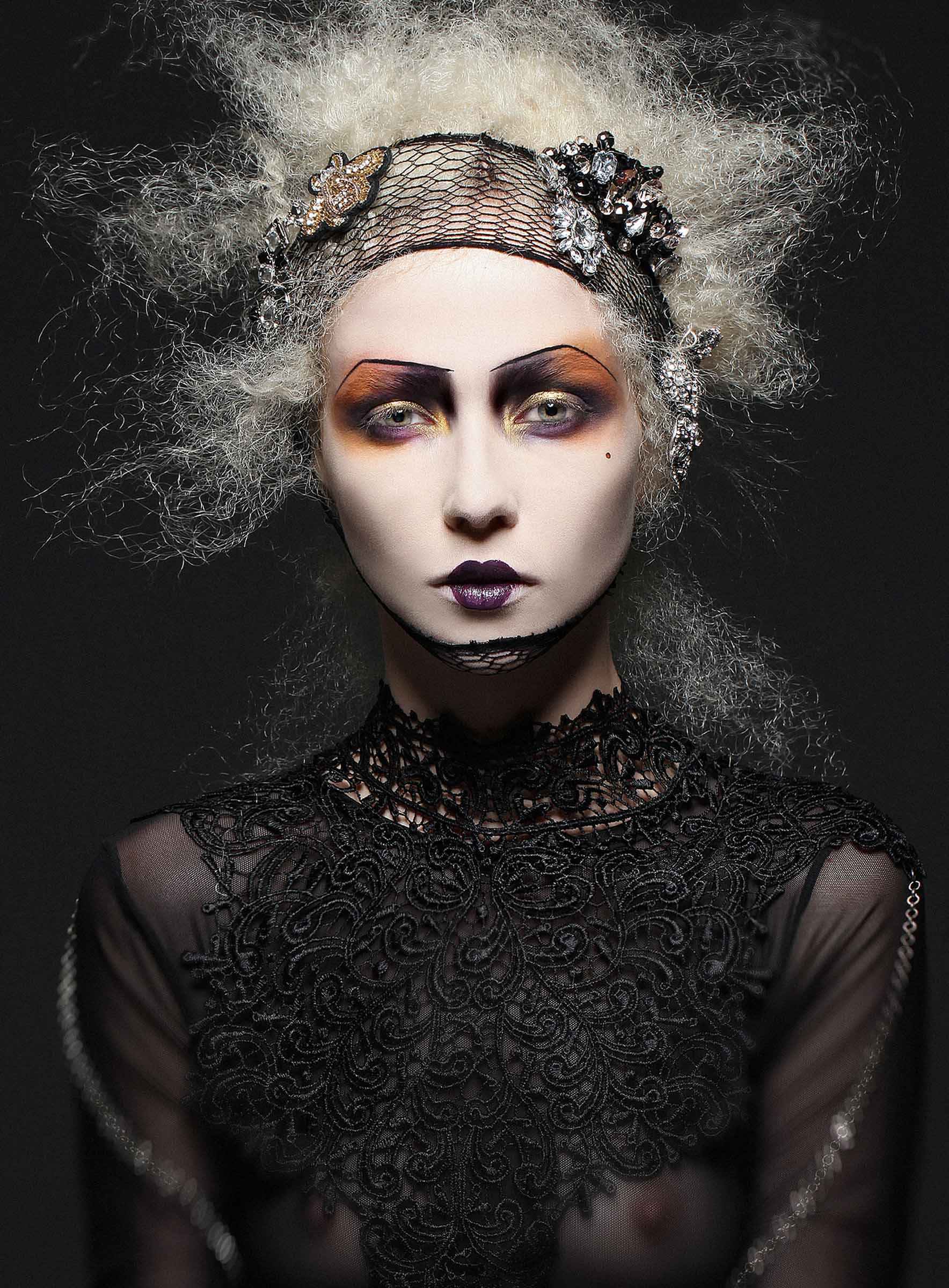 naha-2019-winner-julie-vriesinga-texture-paula-tizzard-hair-fashion-mua-photographers-toronto-london-ontario