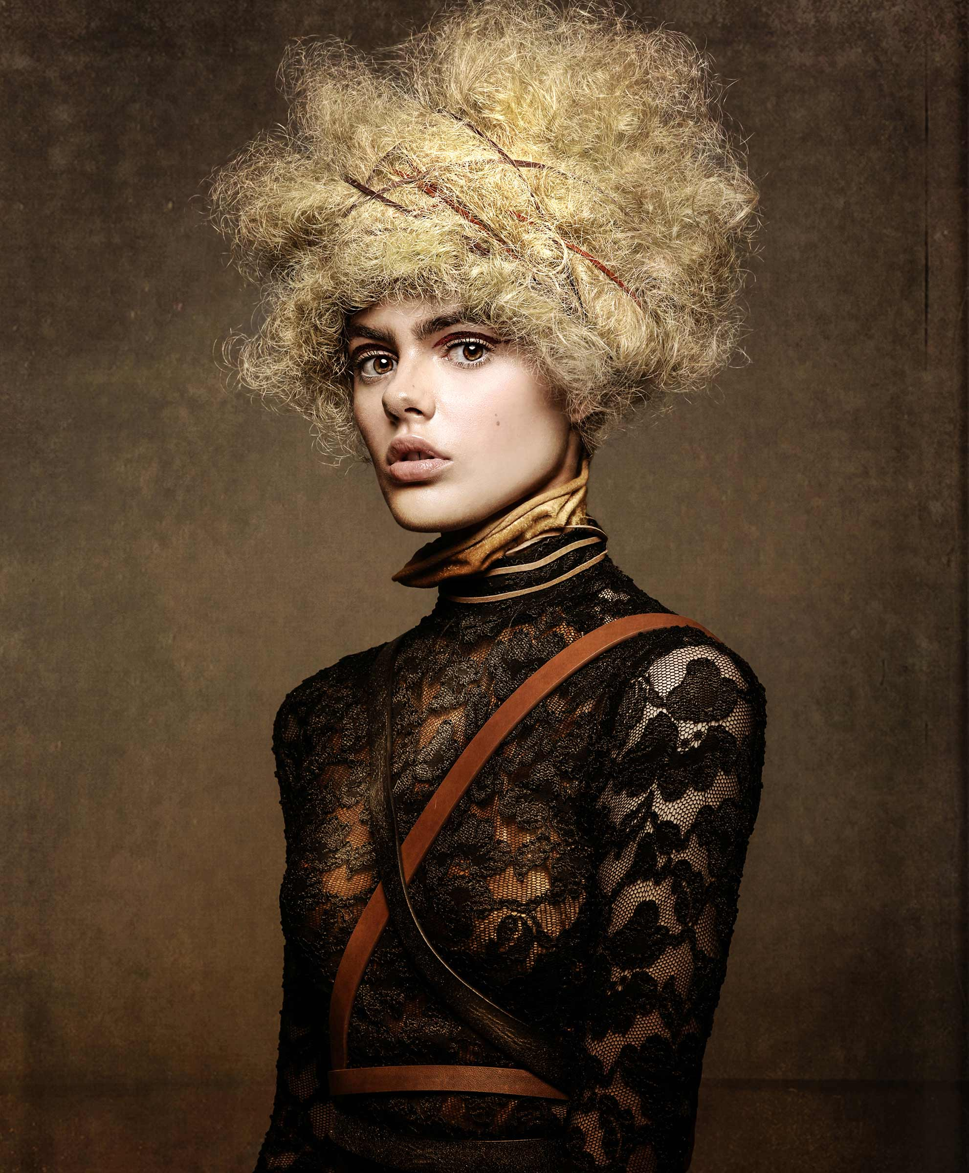 naha-winner-master-stylist-2020-julie-vriesinga-paula-tizzard-hair-collection