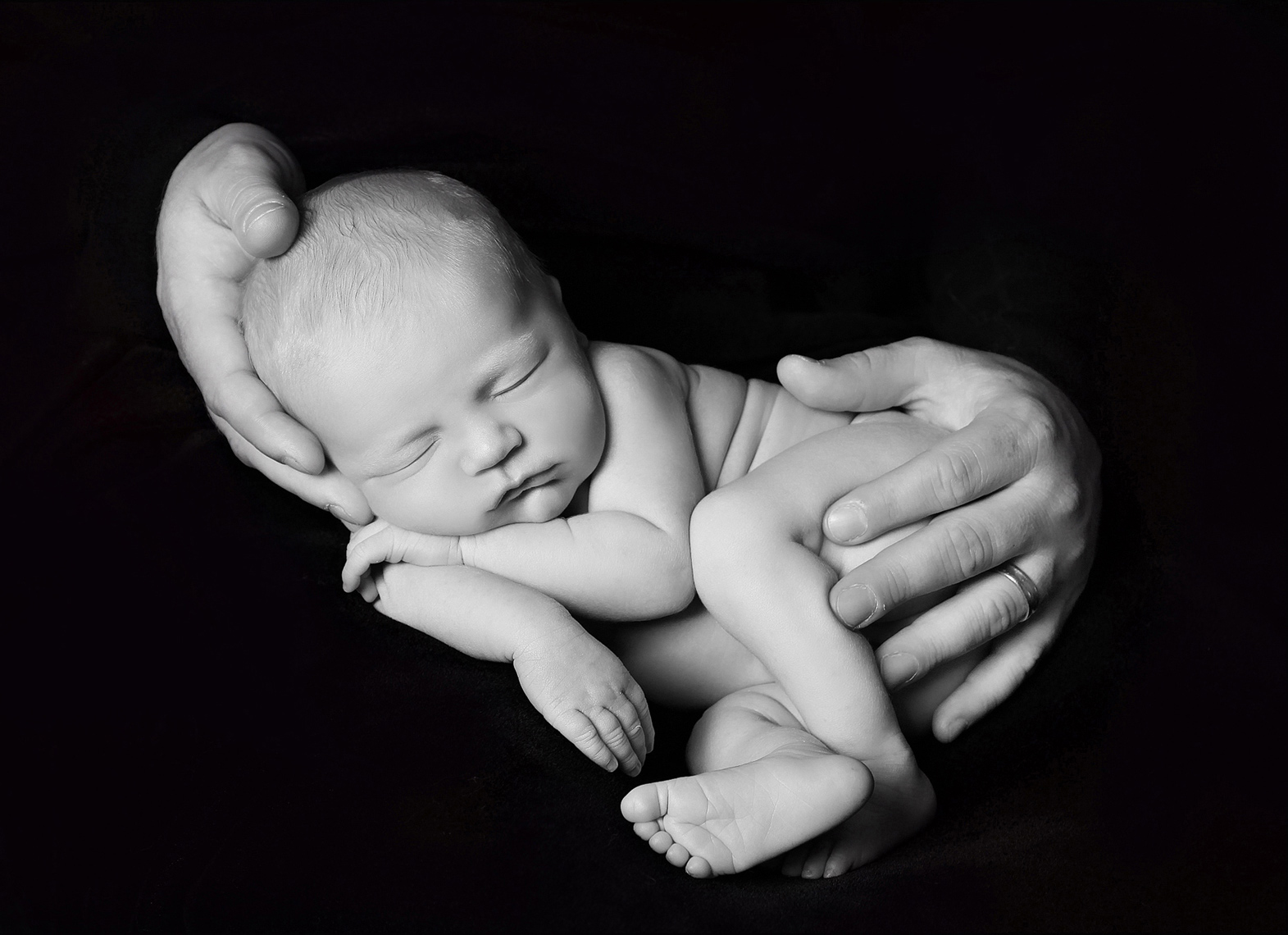 newborn baby photographers london ontario, baby, infant, paula tizzard