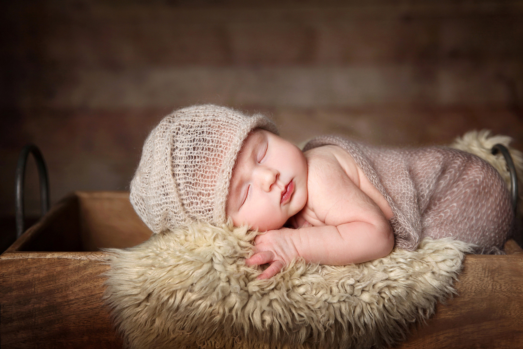 newborn-baby-photography-london-ontario