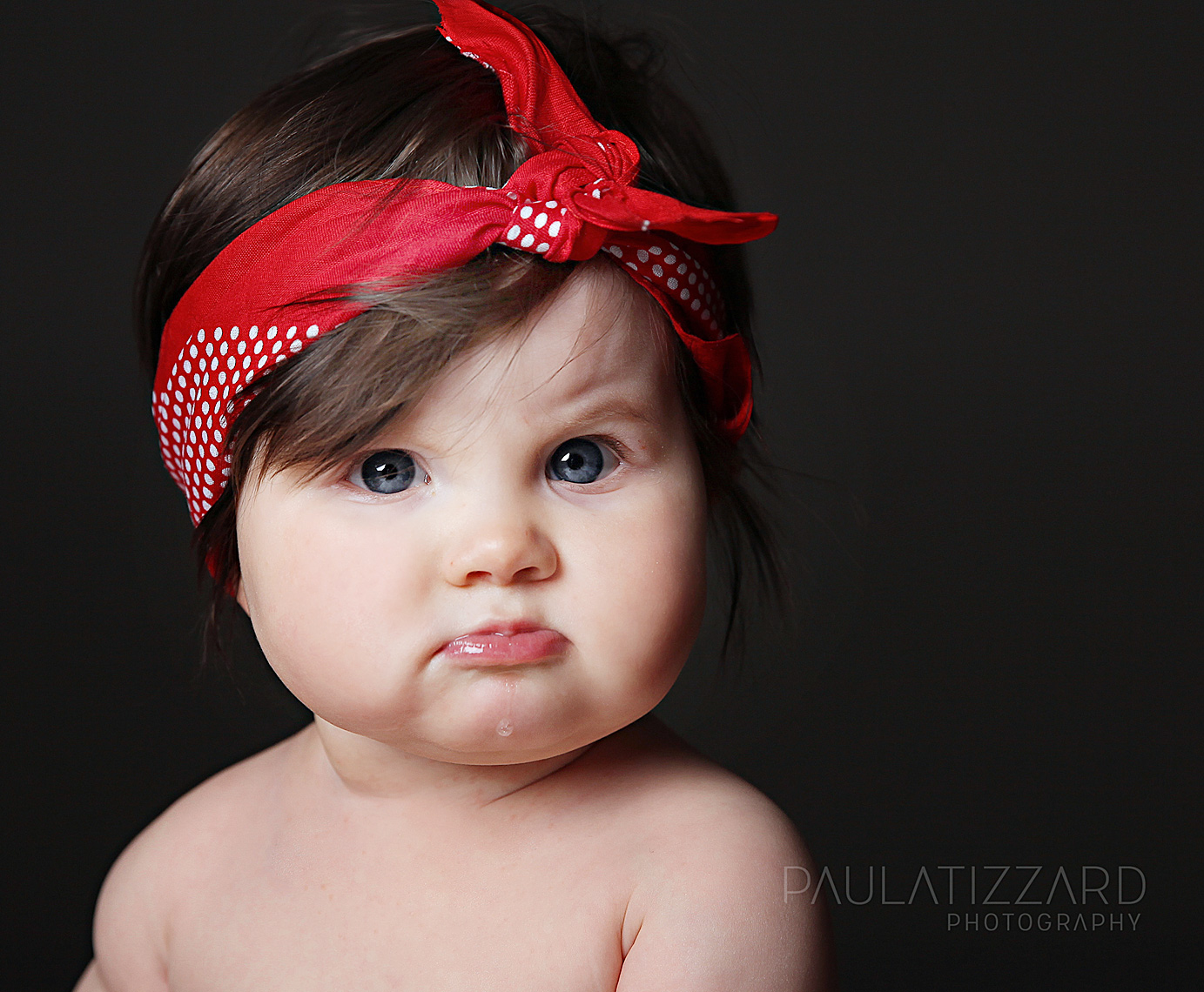 newborn-baby-photo-london-ontario-grumpy-face