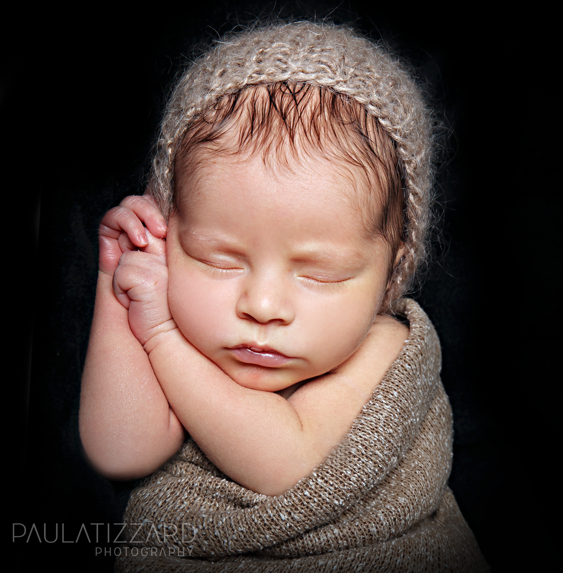 newborn_baby-photographers-london-ontario-paula-tizzard-14