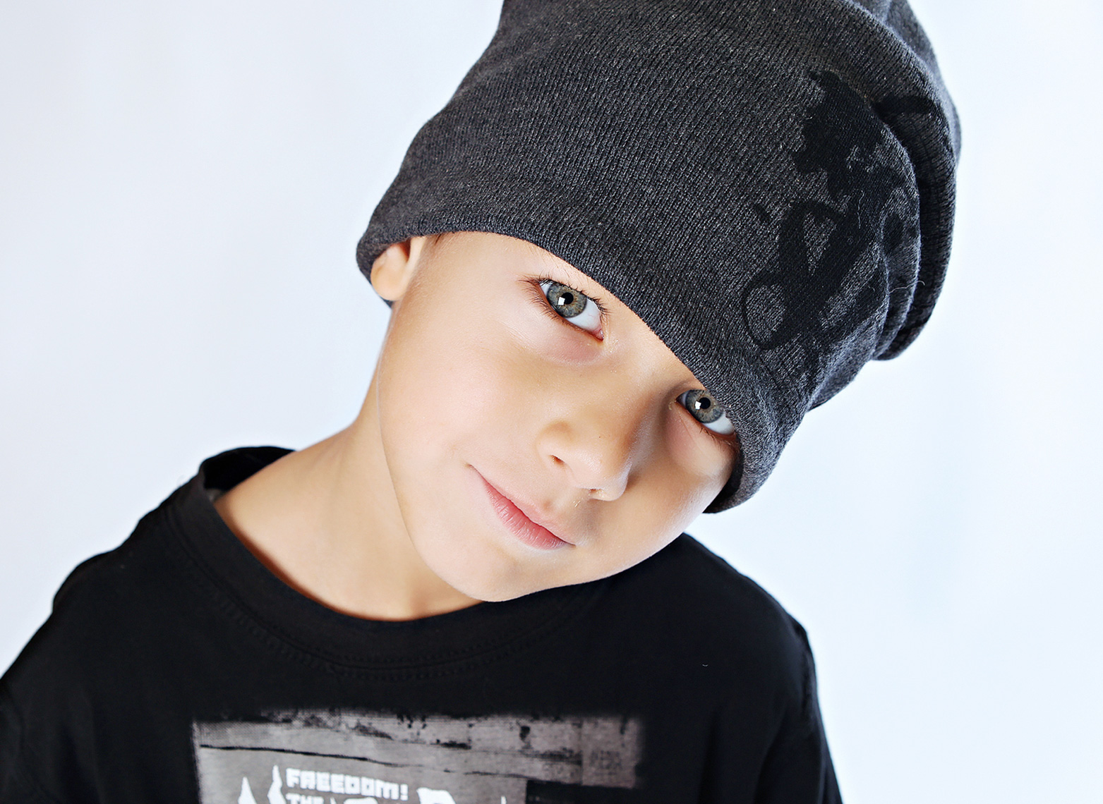Kids fashion photographers, Toronto, London, Windsor Ontario