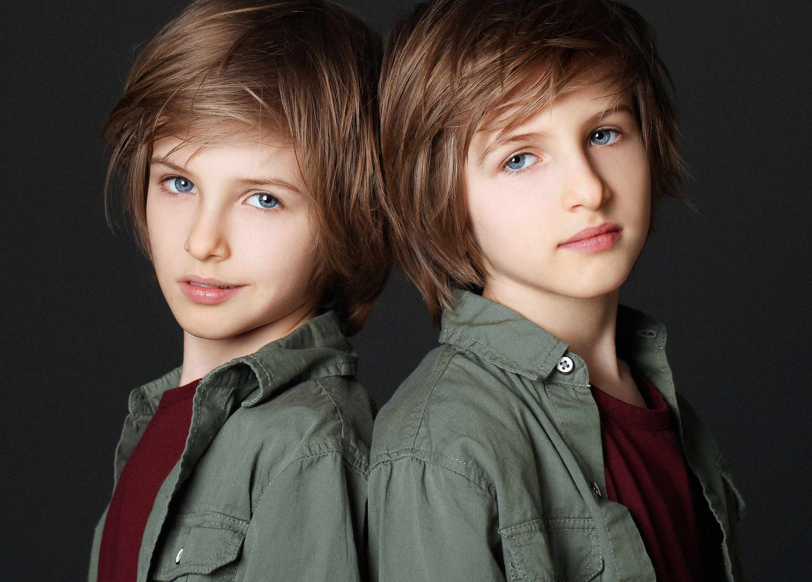 twins, family photos london ontario, child photograpers london toronto ontario, fine art portraits, headshots