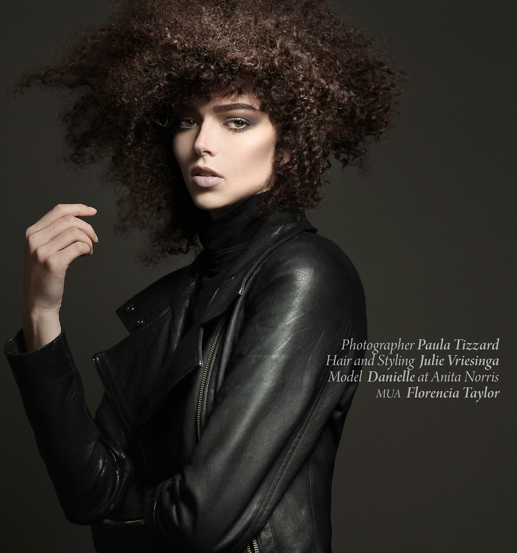 web_rock-hair-texture-competition-contessa-salon52-mirror-vriesinga-tizzard-beauty-fashion-photogaphers-london-toronto
